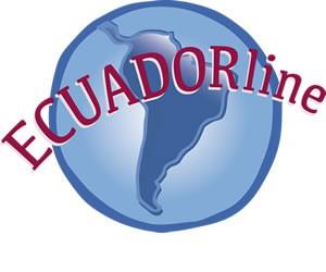 Ecuadorline - Reisen in Ecuador + Galapagos Inseln