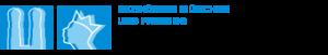 Logo-erzbistum
