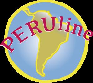 Logo_Peruline_fertig