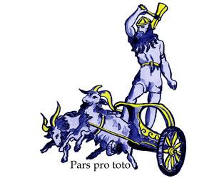 Logo Wirtschaftsberatung