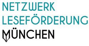 Netzwerk Leseförderung München