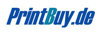 Logo Printbuy