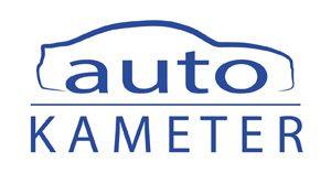 Logo Auto Kameter KFZ-Werkstatt