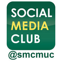 ocial-Media-Club Muenchen