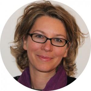 Tanja Danzl SEO, WordPress München