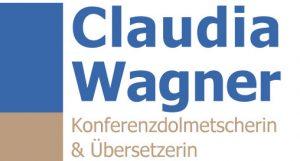 claudia-wagner-konferenzdolmetscher-deutsch-spanisch